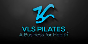 VLS Pilates
